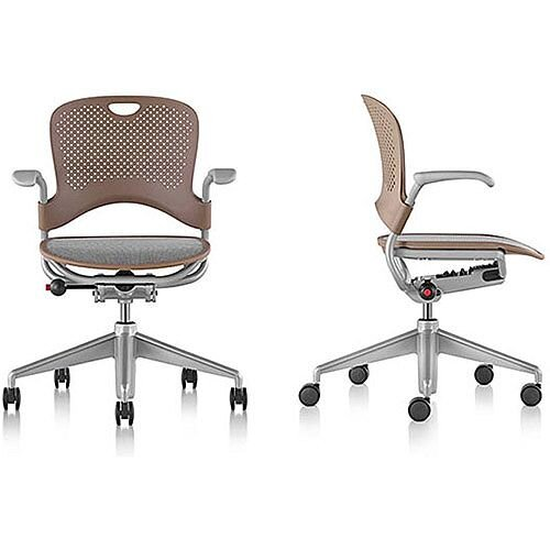 Herman Miller Caper Multipurpose Chair