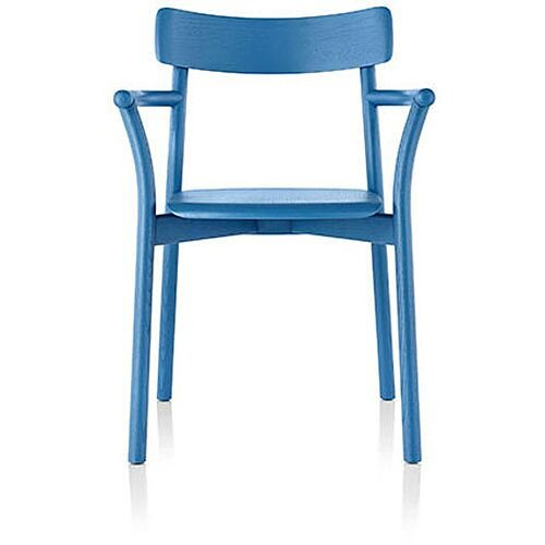 Herman Miller Chiaro Chair