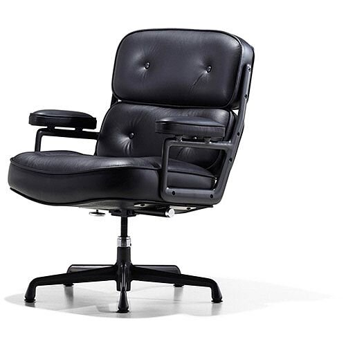 Herman Miller Eames Executive Chairs