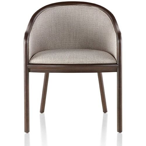 Herman Miller Landmark Chair