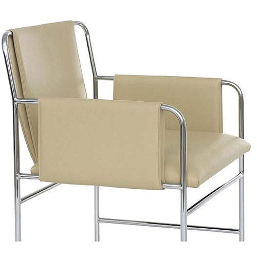 Herman Miller Envelope Chair
