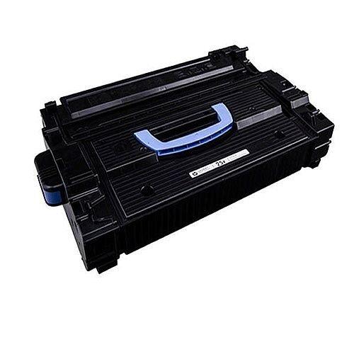 HP 25X Laserjet Toner Cartridge (CF325X) Black HPCF325X