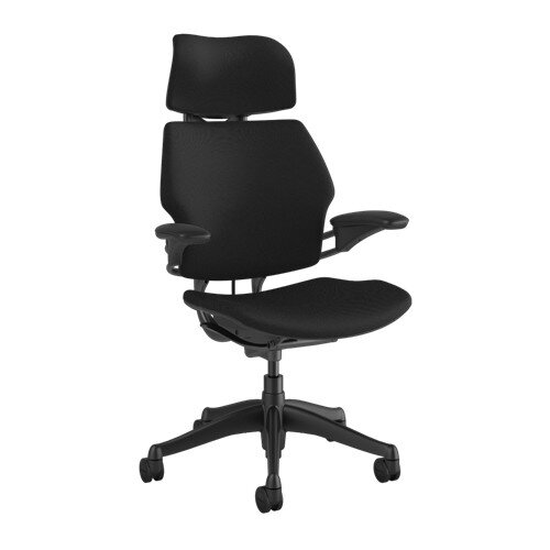 Humanscale Freedom Office Chair