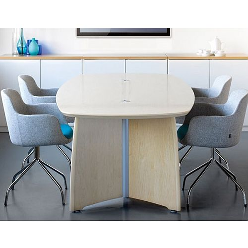 Intuition Meeting &Conference Tables