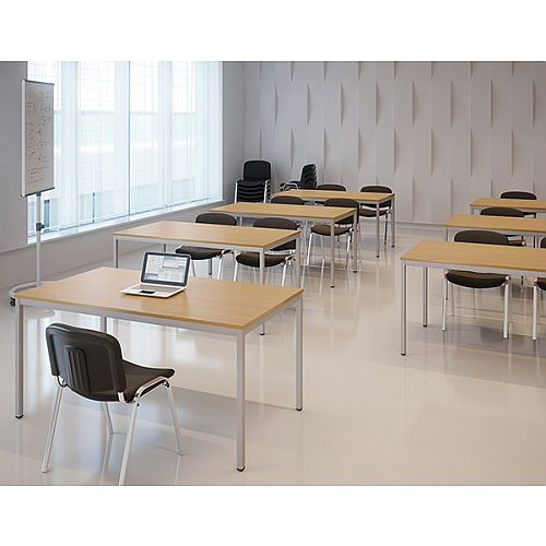 Jemini Meeting Conference &Training Tables