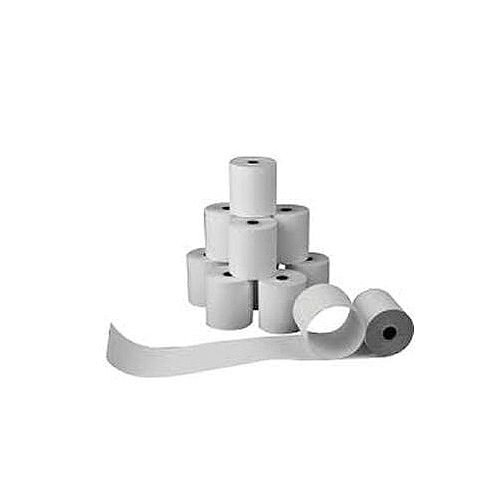 Q-Connect Calculator Roll 57mmx57mm 20 Pack