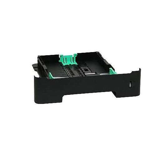Extra Paper Tray for Brother HL-6180DW