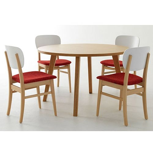 Martin Meeting &Conference Tables