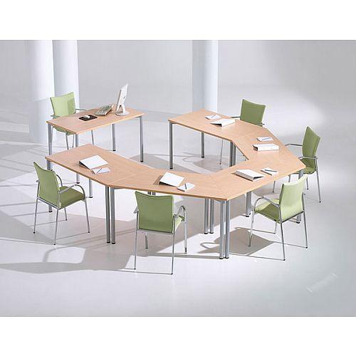 MFC Modular Tables