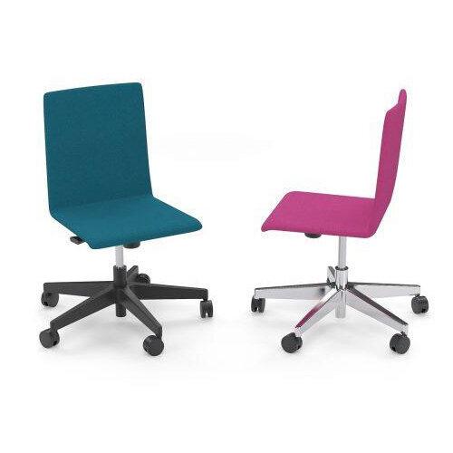 Narbutas MOON Task Operator Chairs