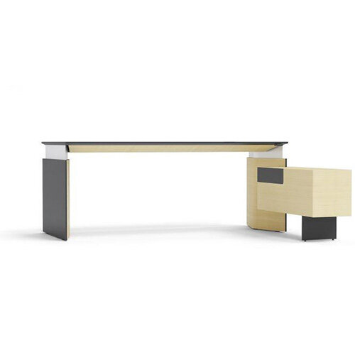 Narbutas MOVE Executive Office Desks