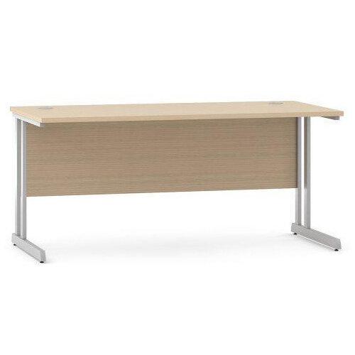 Narbutas OPTIMA C Office Desks
