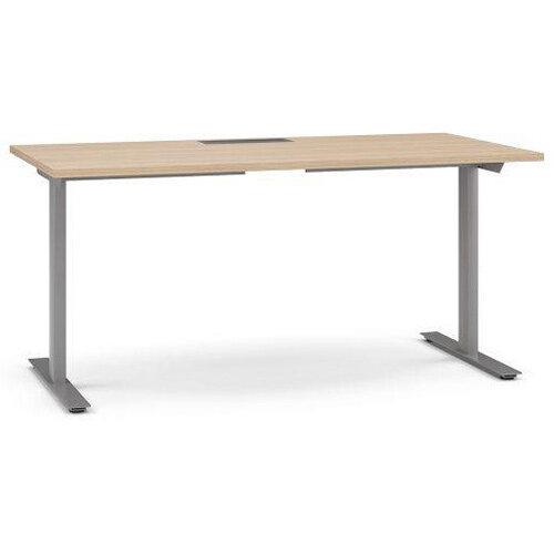 Narbutas T-EASY Office Desks