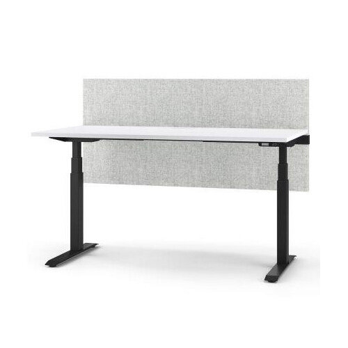 Narbutas ACTIVE Sit-Stand Office Desks