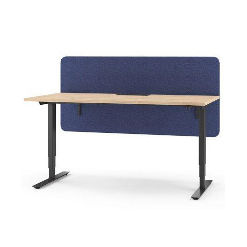 Narbutas EASY Sit-Stand Office Desks