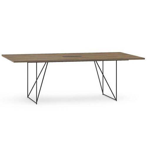 Narbutas AIR Conference &Meeting Tables