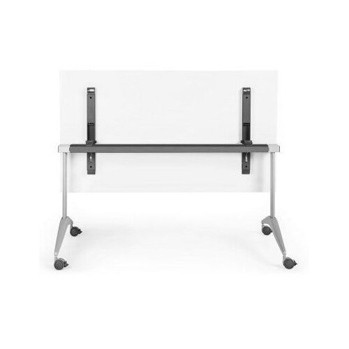 Narbutas FLIP TOP Conference &Meeting Tables