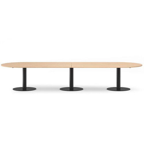 Narbutas FORUM Conference &Meeting Tables