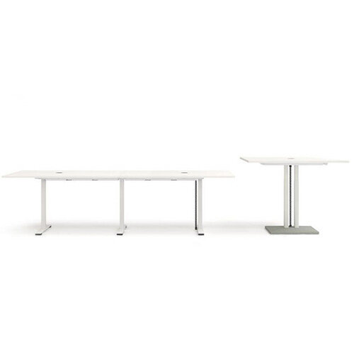 Narbutas JAZZ Conference &Meeting Tables