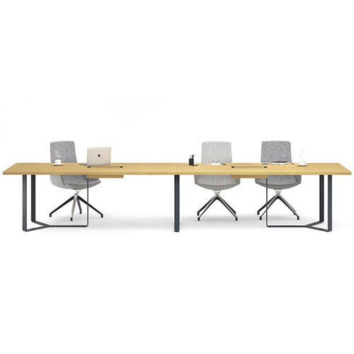 Narbutas PLANA Conference &Meeting Tables