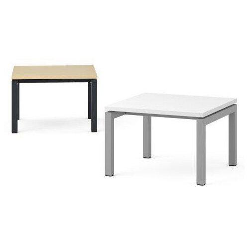 Narbutas NOVA Occasional Standard & High Tables