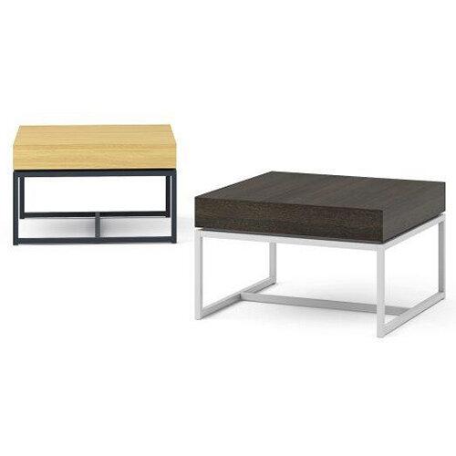 Narbutas NOVUS Occasional Tables