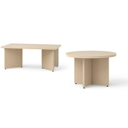 Narbutas OPTIMA Occasional Tables