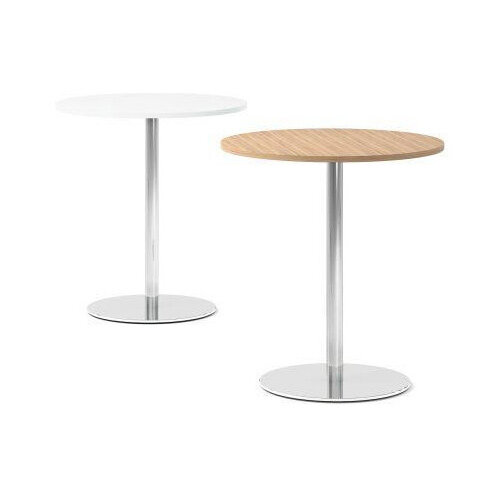 Narbutas SITO Occasional Tables