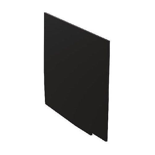 Paperflow Easy Office Extra Separators Black 2036.01