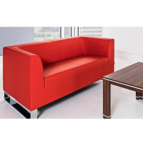SIGMA Soft Seating Range