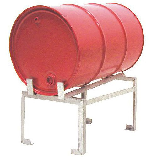 Accessories For Sump Pallet Drum Stand 1x60L