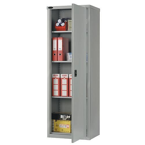Extra Shelves For Basic Cupboard With Single Door