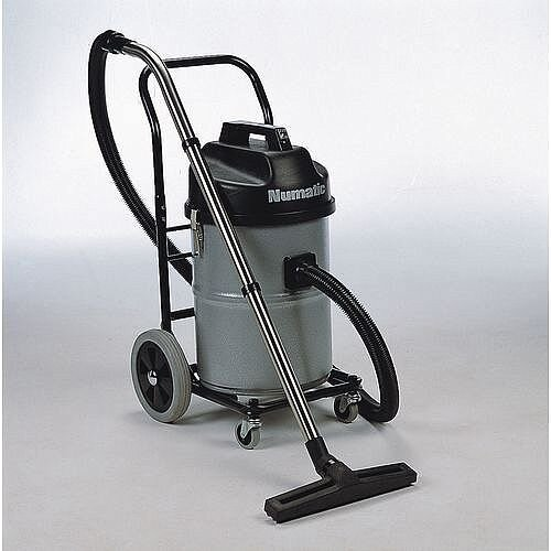 Numatic Heavy Duty Vacuum Cleaner Dry Only 240V