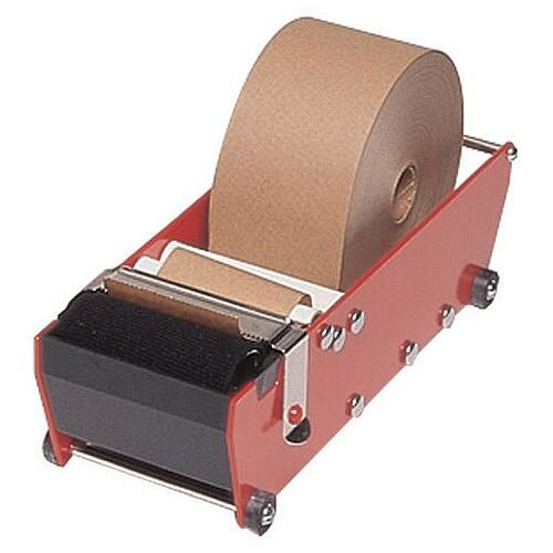Manual Gummed Tape Dispenser Max. Tape Width: 80mm