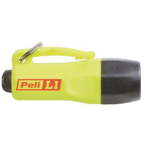 Peli Led Torch Battery LR44