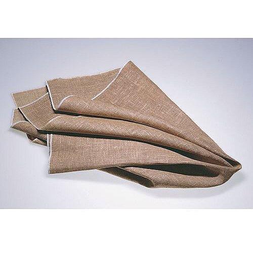 Linen Scrim Cloths 920 x 920mm