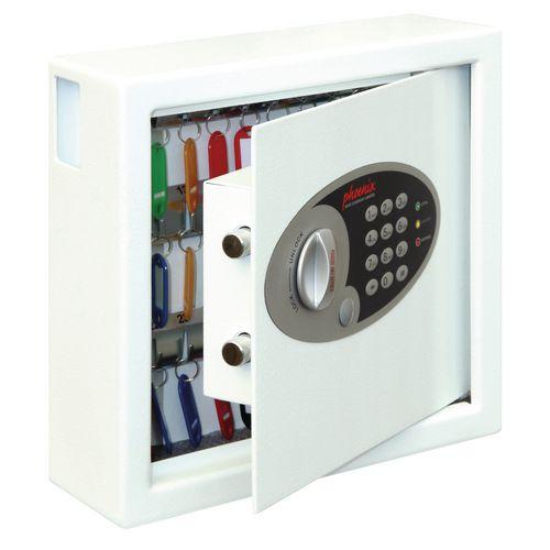 Electronic Key Safe 30 Key Capacity