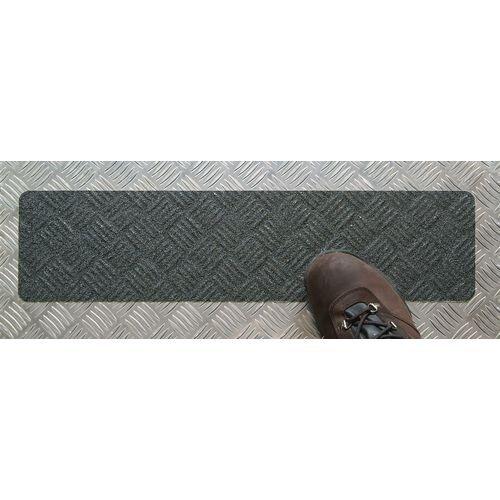 Conformable Anti Slip Tape Black 51mm x 18.3m Roll Pack 1