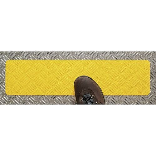 Conformable Tape Yellow 51mm x 18.3m Roll Pack 1