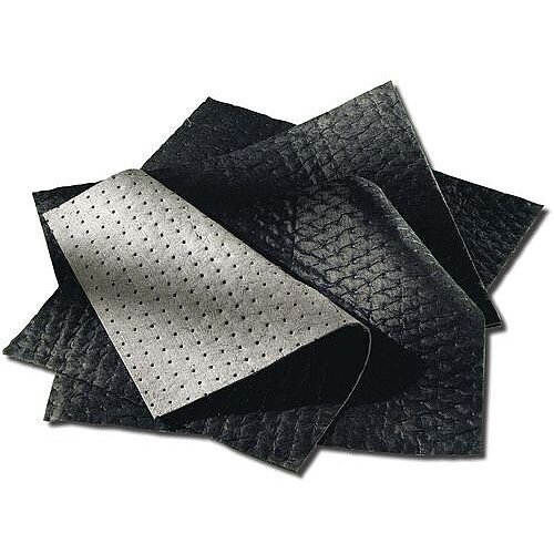 Maintenance Absorbants Pads 500x400mm Pack of 100