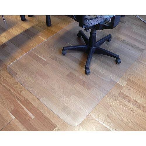 Chair Mat For Hard Floors Wxl mm: 1200X2000