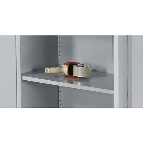 Shelf 995 X450 mm Grey