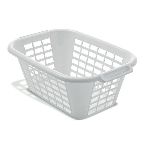 Laundry Basket Capacity 40L