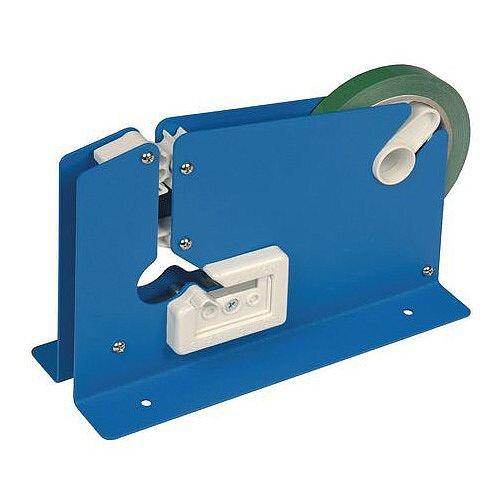 Bag Neck Sealer Core Diameter 75mm Width 12mm