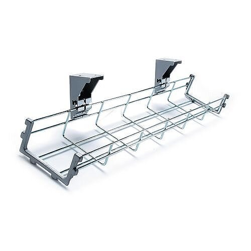 Express Cable Management Tray L 1200mm