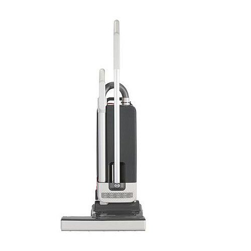 Upright Vacuum Cleaner W45cm 900 Watt