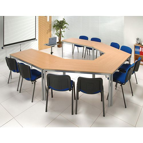 Trexus Meeting Conference &Training Tables
