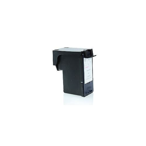 Compatible Lexmark 33 Inkjet Cartridge 018CX033E Colour 250 Page Yield