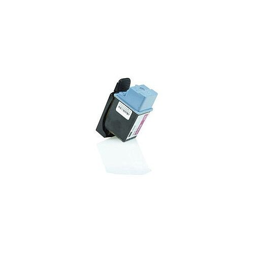 Compatible HP 29 Inkjet Cartridge Black 51629AE