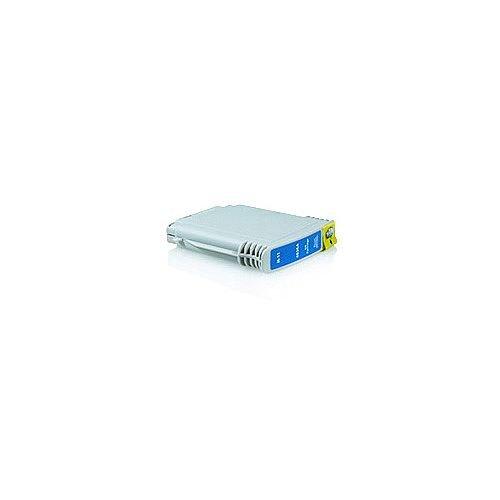 Compatible HP 11 Inkjet Cartridge C4836AE Cyan 1750 Page Yield